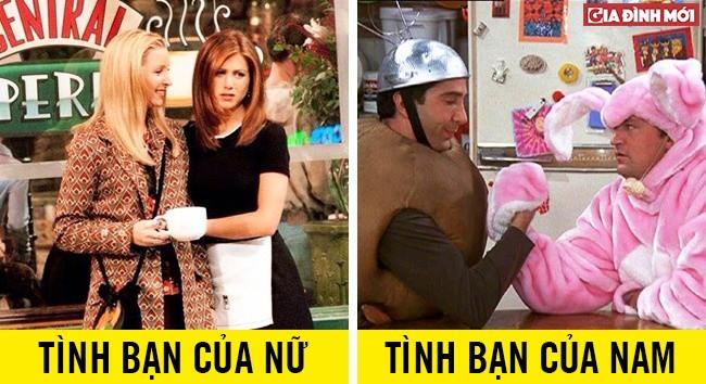 11 su that thu vi ve dan ong it ai hay biet-Hinh-5