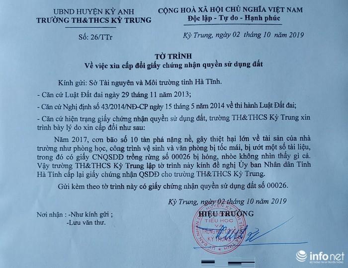 Hieu truong dua so do nha truong the chap vay lai nong, roi xin cap moi-Hinh-4