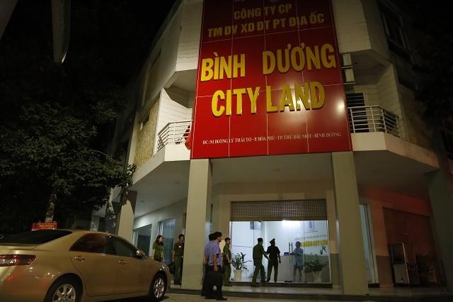 Dia oc Binh Duong City Land dung manh khoe lua dao, cuom tien khach hang nhu nao?-Hinh-2