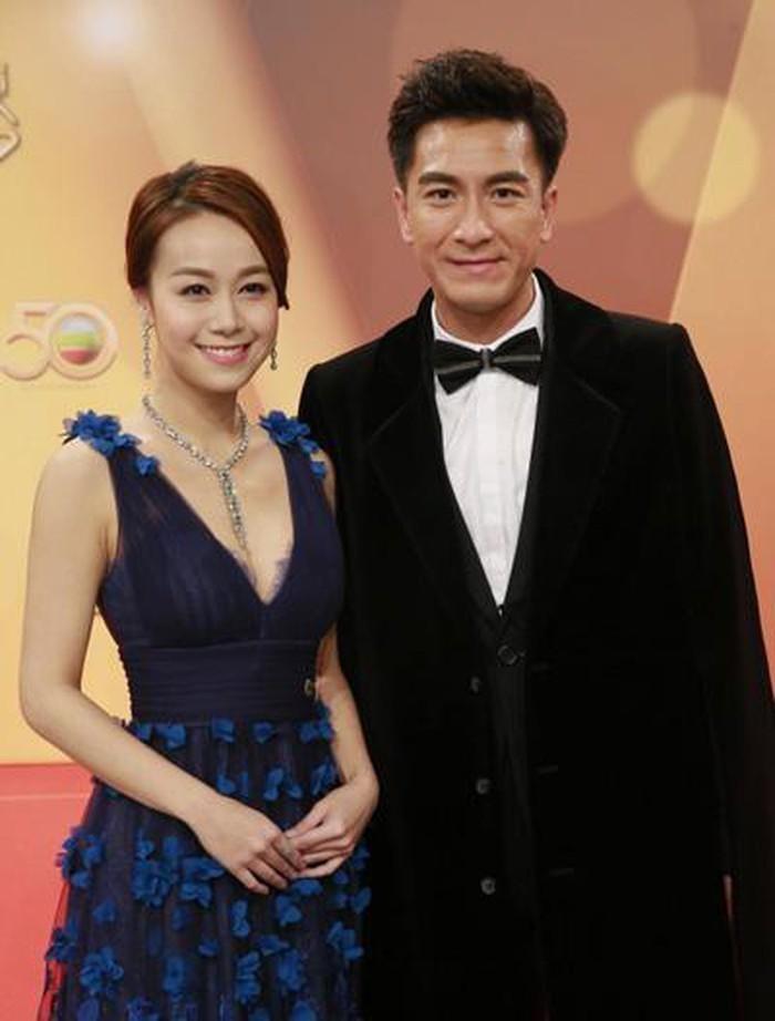 Loat my nhan chau A bi tay chay vi scandal ngoai tinh, cuop chong-Hinh-4
