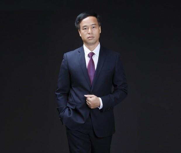 """CDC Ha Noi """"an tien ban"""": Biet gi ve Cty Thiet bi y te Phuong Dong va dai gia dung sau?-Hinh-2"""