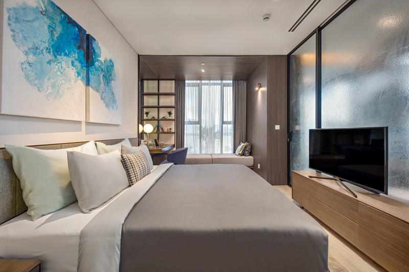 Chan dung ong chu Risemount Apartment dat vang choi mat o Da Nang-Hinh-3