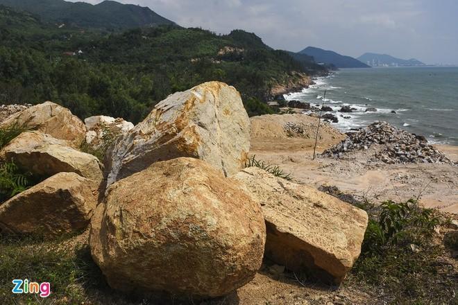 "Quy Nhon: Ami resort & Spa, Casa Marina...bi ""tuyt coi"" vi sai pham gi?-Hinh-3"