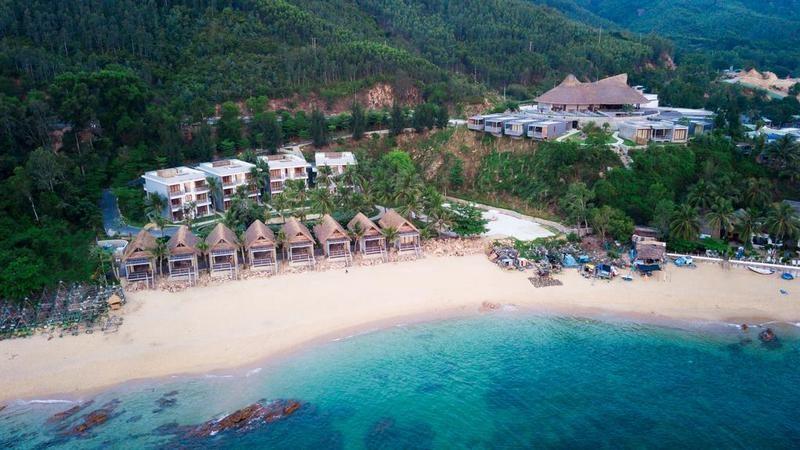 "Quy Nhon: Ami resort & Spa, Casa Marina...bi ""tuyt coi"" vi sai pham gi?-Hinh-4"
