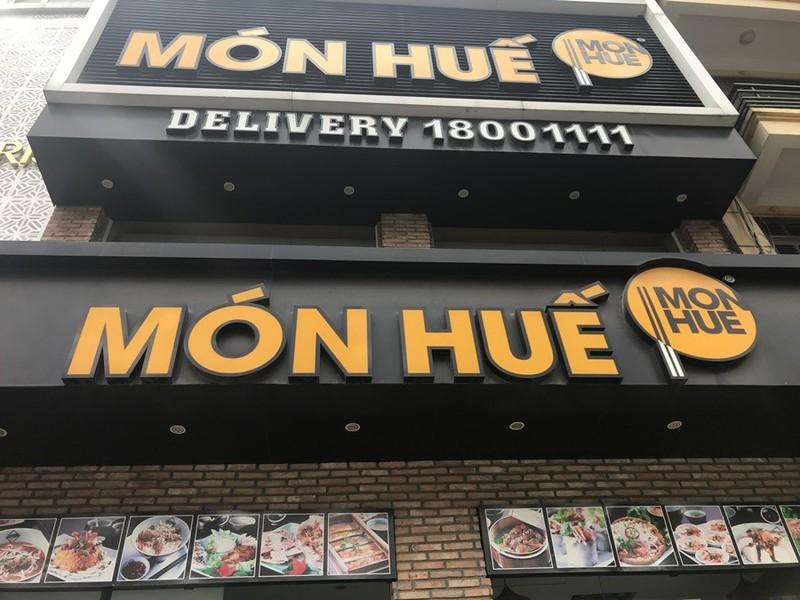 """Soi"" cac doanh nghiep ong chu Mon Hue dang so huu-Hinh-2"