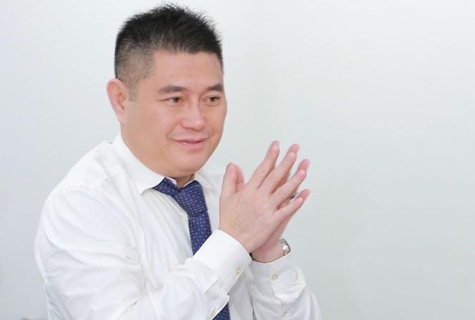 Bau Thuy roi ghe chu tich khach san Kim Lien: Ai thay the?-Hinh-2