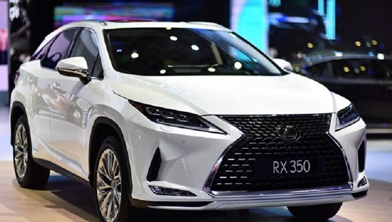 Hon 30.000 xe Toyota, Lexus loi bom nhien lieu, khach Viet can trong xuong tien-Hinh-6