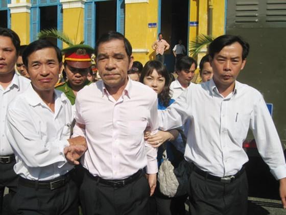 """Cong ty Tenma Viet Nam bi to hoi lo: Bao """"guong xau"""" di truoc?-Hinh-2"""