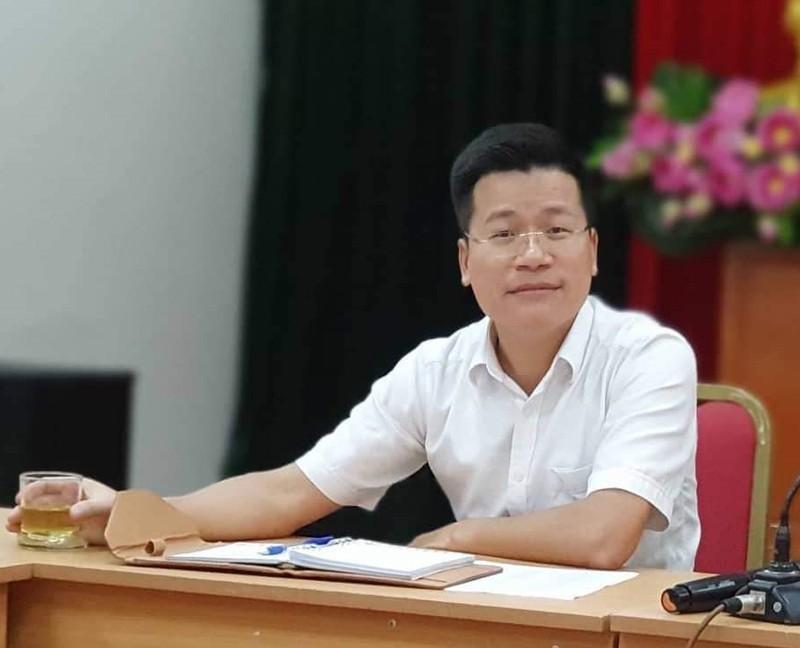 Cay do de hoc sinh tu vong: Canh giac nhung khong phan ung thai qua-Hinh-3