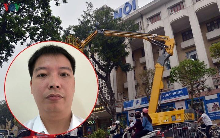 Cay do de hoc sinh tu vong: Canh giac nhung khong phan ung thai qua-Hinh-4