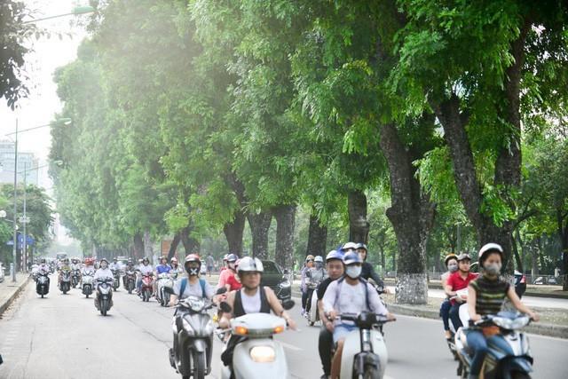 Cay do de hoc sinh tu vong: Canh giac nhung khong phan ung thai qua-Hinh-5