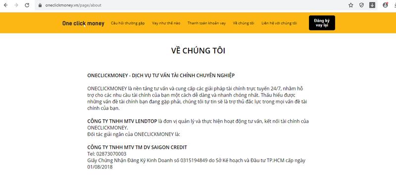 Diem danh cac app cho vay tien online day ray chieu tro-Hinh-4