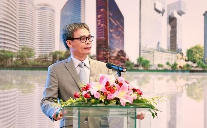 Lum xum o Coteccons: Sao co dong muon bai nhiem ong Nguyen Ba Duong?-Hinh-2