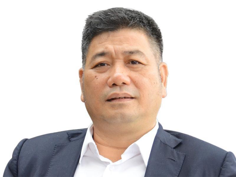 """Golf Phuc Tien - Hoa Binh vua duoc phe duyet co bao """"ho hang""""?-Hinh-2"""