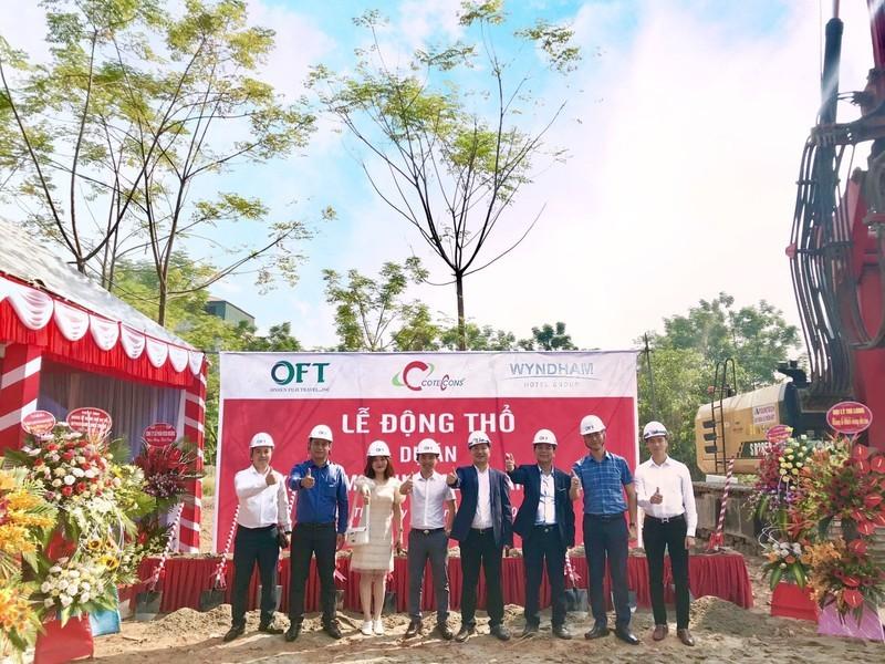 """Wyndham Thanh Thuy """"tung"""" chinh sach ban hang hap dan... tung """"dinh"""" day phot?-Hinh-2"""