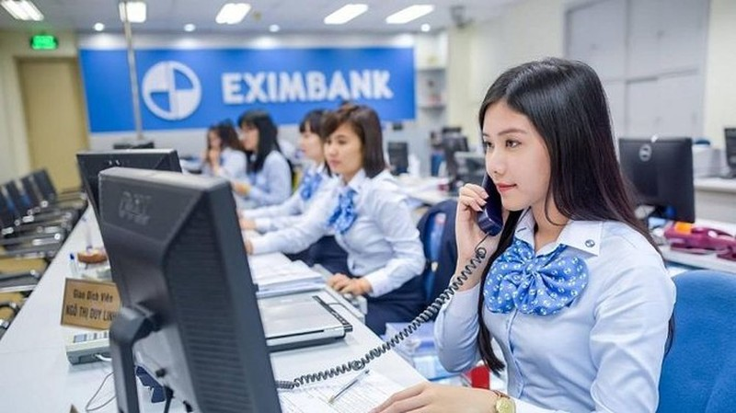 Eximbank thay chu tich: Sep Nhat co gi noi troi?-Hinh-2