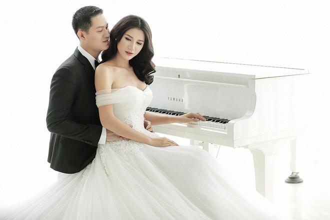 Khong duoc Trang Tran mung sinh nhat, chong Viet kieu phan ung bat ngo-Hinh-4
