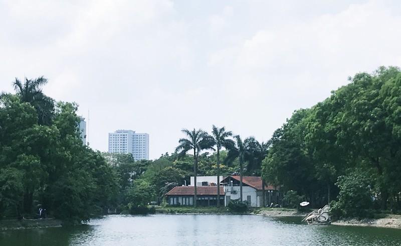 Trong Dong Palace Linh Dam Park vi pham TTXD: Vi sao gan 2 nam moi bi xu phat?-Hinh-2