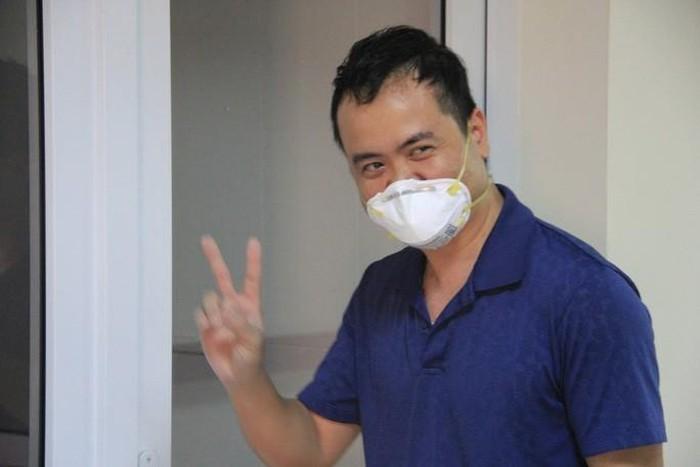 15 benh nhan sot cao trong hanh trinh tu Guinea Xich dao ve nuoc-Hinh-18