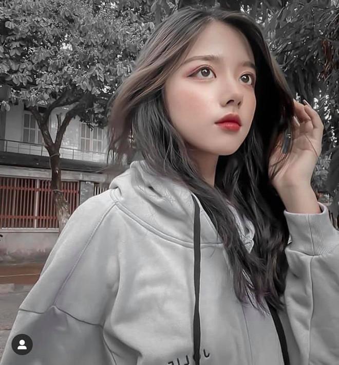 """Hot girl  bong noi nhu con vi giong het """"Yena phien ban doi thuc""""-Hinh-5"""