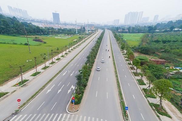 """Tu giac Ben Thanh, The Manor Central Park, BT Chu Van An: Ngao ngan """"tai tieng"""" ong lon Bitexco-Hinh-2"""