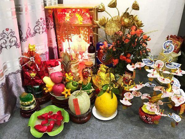 6 dai ky nha nao cung mac khi cung Than Tai-Hinh-2
