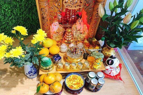 6 dai ky nha nao cung mac khi cung Than Tai-Hinh-3