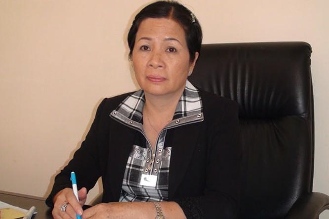 """Suc khoe tai chinh dai gia Nguyen Thi Sen vua """"luot song"""" Dien gio Chu Prong-Hinh-2"""