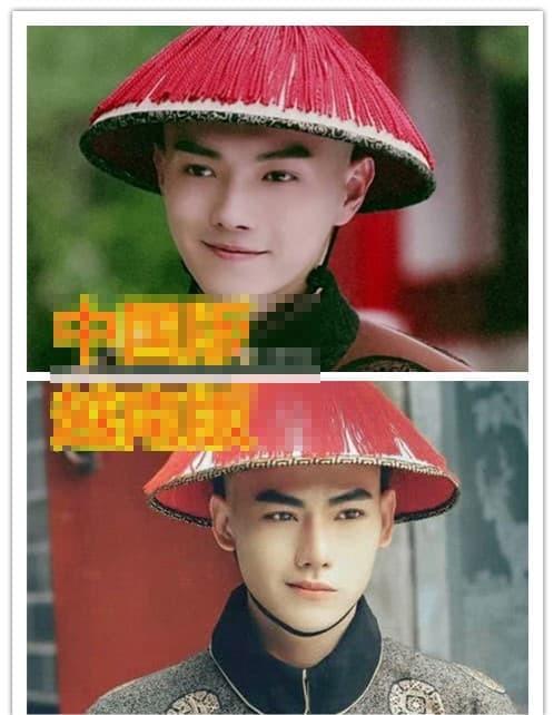 """Cong dong mang Trung ban tan ve """"Dien Hi Cong Luoc"""" ban Viet"""