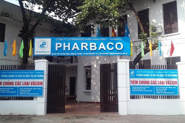 "Hai Ha Petro kinh doanh lo... ba Tran Tuyet Mai ""thau tom"" Duoc Pharbaco vi dong co gi?-Hinh-2"