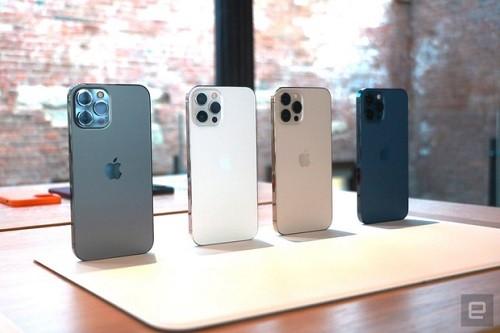 Bat ngo voi vi tri iPhone 12 Pro Max-Hinh-4