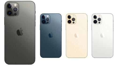 Bat ngo voi vi tri iPhone 12 Pro Max-Hinh-5