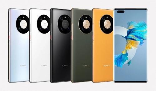 Bat ngo voi vi tri iPhone 12 Pro Max