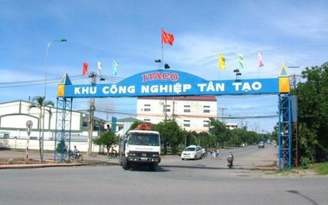 Tan Tao cua dai gia Dang Thi Hoang Yen kinh doanh lai dam... co gi no thue 120 ty?