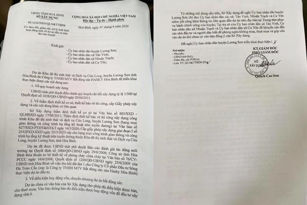 """Lua"" dan o trai phep The Legacy Ha Noi, An Thinh Group ngang nguoc ban Legacy Hill Hoa Binh tren giay?-Hinh-3"