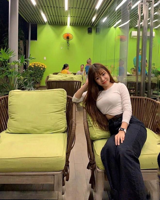 Yen Xuan - Lam Tay hanh phuc gap nhau sau 11 thang yeu xa-Hinh-7
