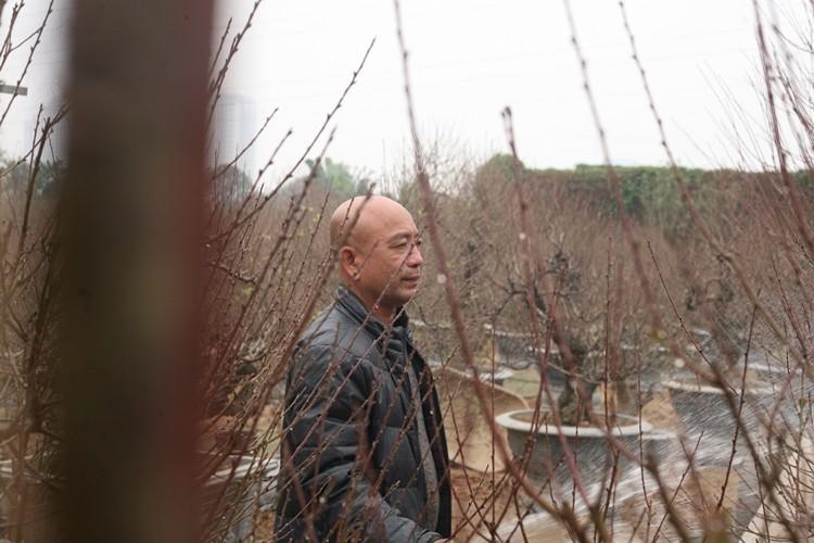 """Moi chom ra nu, dao Nhat Tan """"khung"""" len chau het gia 40 trieu dong/cay-Hinh-5"""