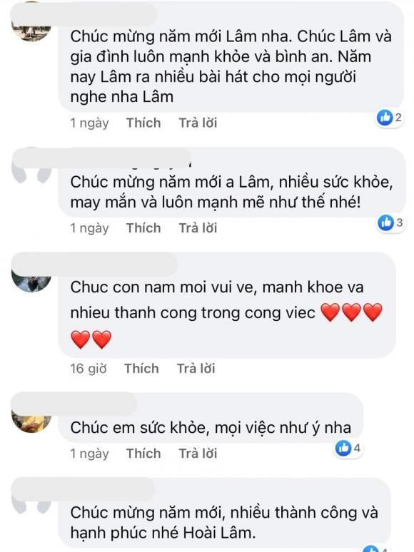 Hoai Lam tai xuat,