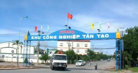 """Soi """"suc khoe bam dap"""" cua dai gia BDS cong nghiep Do thi Kinh Bac, Tan Tao-Hinh-2"""