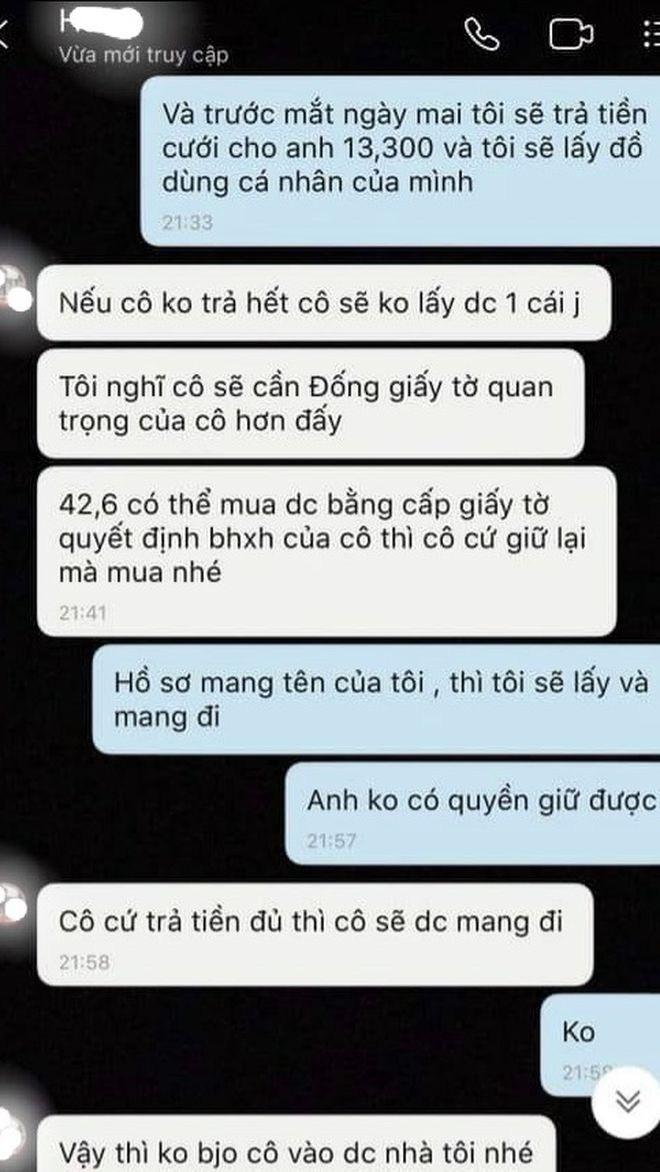 Chong doi lai tien an, hoc phi, tien kham chua benh phuc vu sinh san luc chia tay-Hinh-3