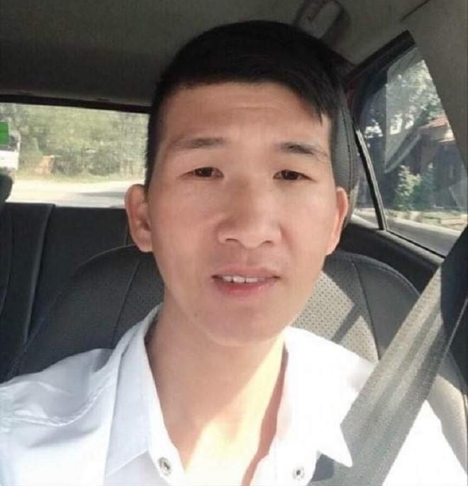Khoi to lang bam ga tinh, tong tien benh nhan o Quang Ninh
