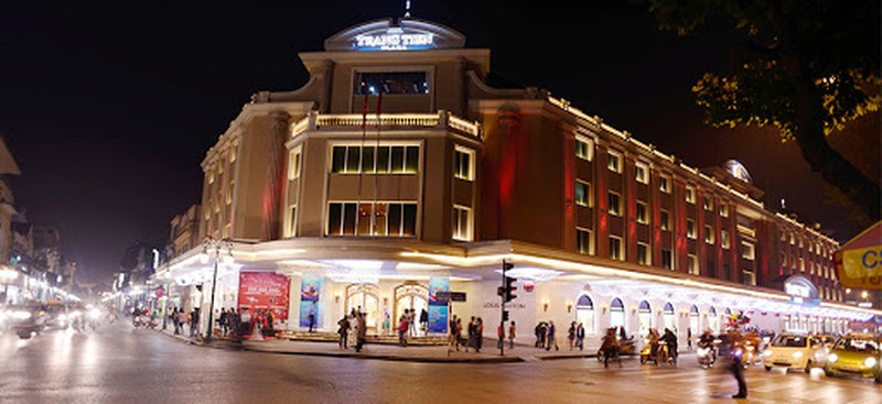 Ong Johnathan Hanh Nguyen xay Factory Outlet Phu Quoc: IPPG con rot nghin ty o dau?-Hinh-3