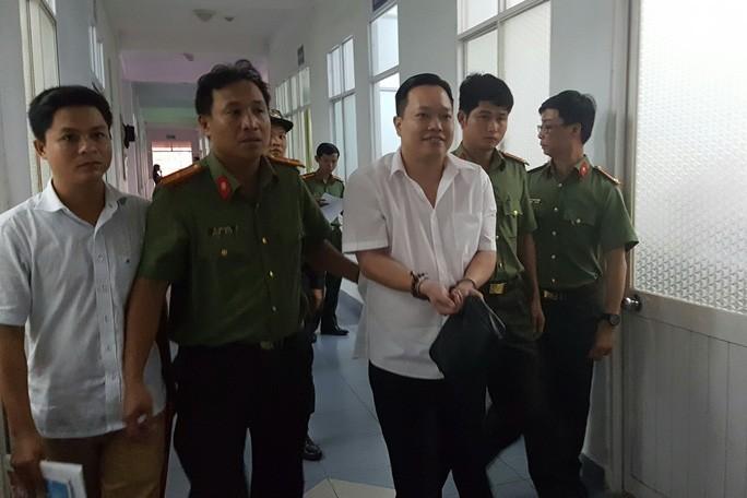 "Phuc hoi dieu tra ""dai an"" 1.000 ty dong o Can Tho-Hinh-4"