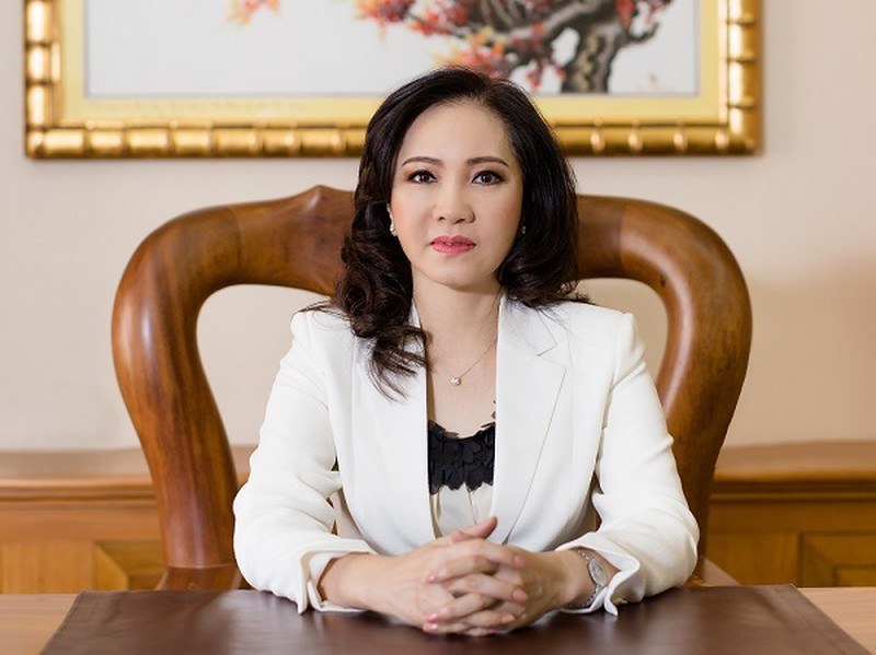 "Vi sao loat du an BDS cua Tap doan Nam Cuong bi UBND TP Ha Noi ""tuyt coi""?-Hinh-3"