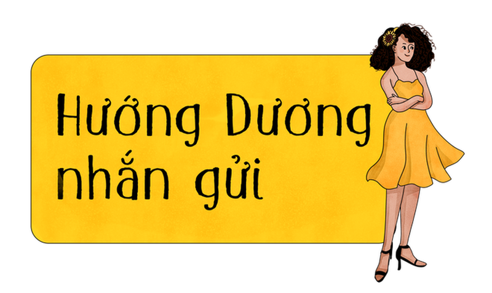 Vo tinh vao facebook cua vo cu, toi dieng nguoi khi thay tam anh co ay moi dang-Hinh-2