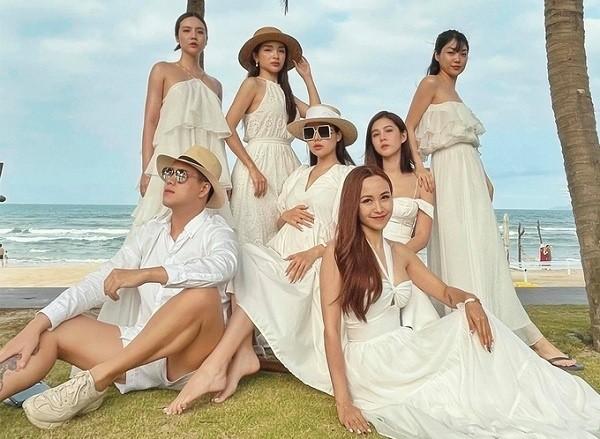 4 hoi ban than sang chanh bac nhat showbiz Viet-Hinh-2