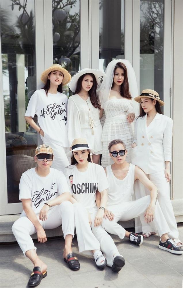 4 hoi ban than sang chanh bac nhat showbiz Viet-Hinh-9