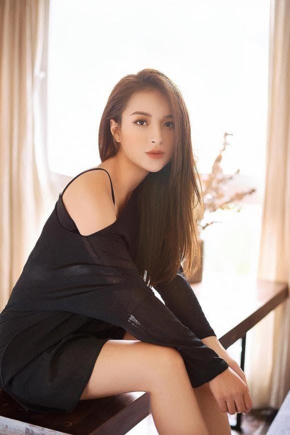 Ba xa Do Duy Nam mang bau lan hai, nhan sac gay chu y-Hinh-6