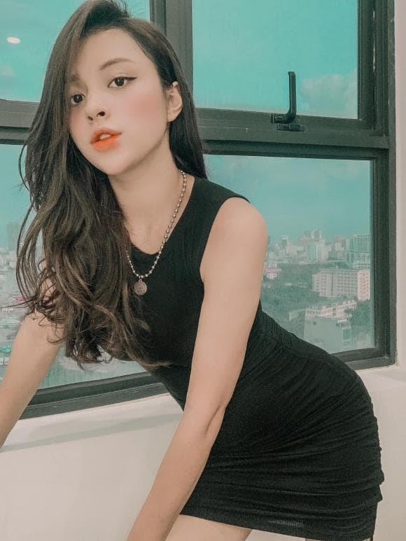 Ba xa Do Duy Nam mang bau lan hai, nhan sac gay chu y-Hinh-8
