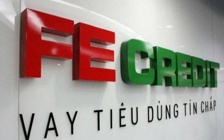 VPBank ban 49% von dieu le tai FE Credit cho tap doan tai chinh Nhat Ban-Hinh-2